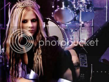 Avril Lavigne 648171ykb790mi4p-1