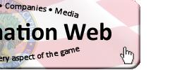 How to avoid the Zombie Apocalypse - New Player Basics Doewebad2