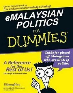 Politics For Dummies  MP4Dummies1
