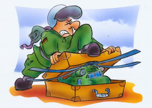 Military For Dummies -Amli Nujhan Deployment_abroad_155735