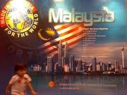 Economy For Dummies Malaysiafortheworld