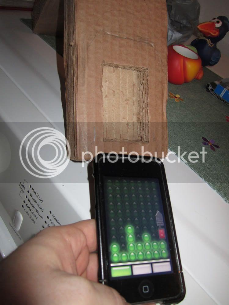 mon nouveau pack de proton scrachbuild 2011 - Page 2 IMG_4191