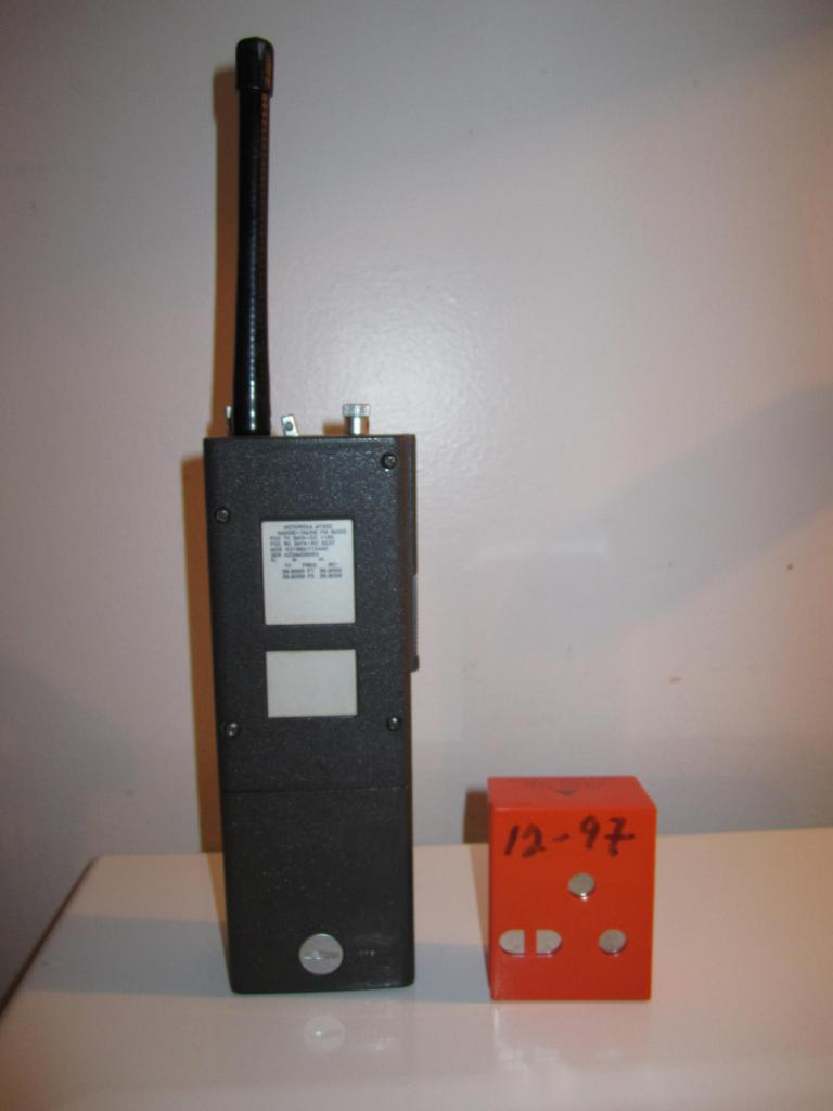 Motorola - MT500 IMG_7564_zpsf5a3ca45