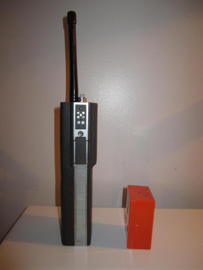 Motorola - MT500 IMG_7565_zps0ed2cc5d