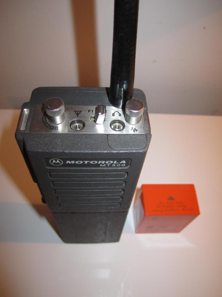 Motorola - MT500 IMG_7567_zps84f7826c