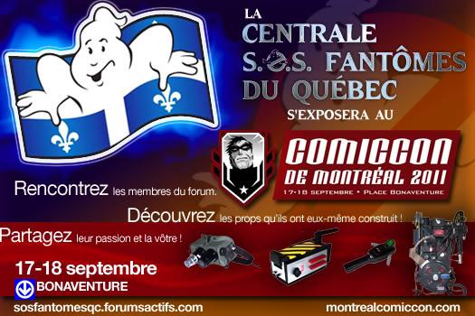 Éléments graphique pour notre expo au Comic Con - Page 2 Centrale-sos-comiccon-1