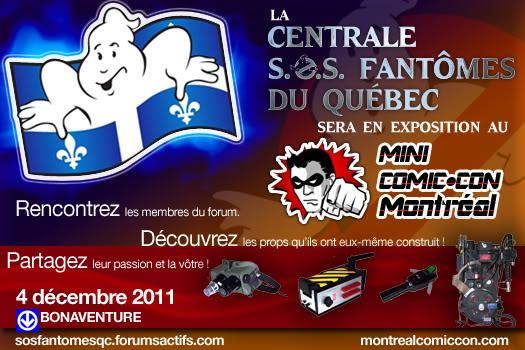 Mini-Comiccon - 4 décembre / December 4 Centrale-sos-comiccon-dec2011