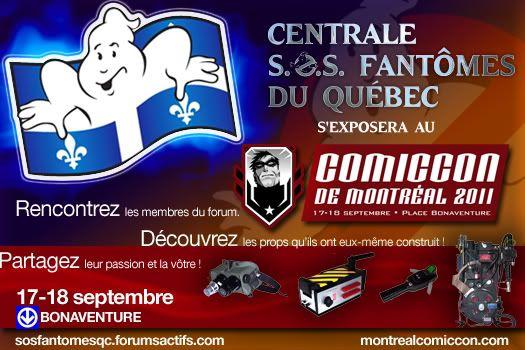 Éléments graphique pour notre expo au Comic Con - Page 2 Centrale-sos-comiccon