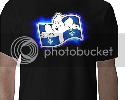 T-Shirt de La Centrale! CentraleGBT-Shirtmaquettecopy