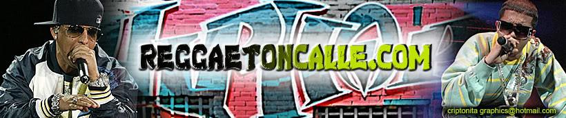 La CF and DBP - El Retorno(Exclusivo Reggaetoncalle.com)[[Song Recomendado Por El Staff RC]] Header-1