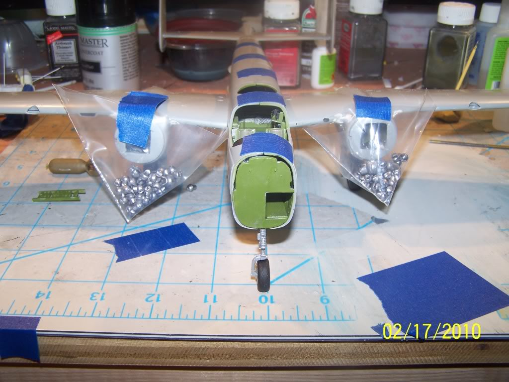 My production line - Page 4 100_5405