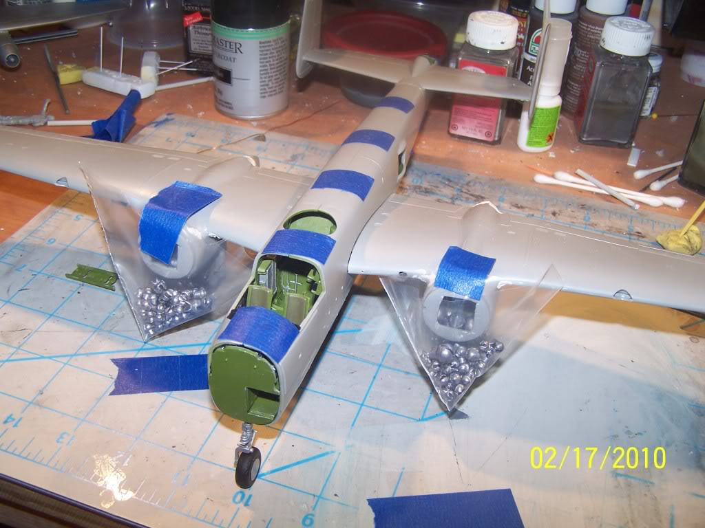 My production line - Page 4 100_5406