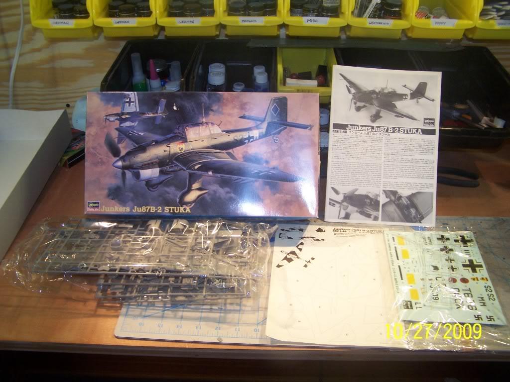1:48  JU-87B-2 Stuka 100_3785