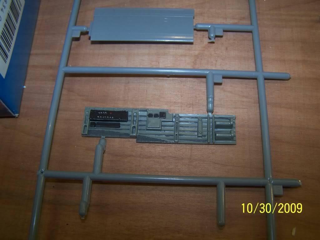 1:48  JU-87B-2 Stuka 100_3791
