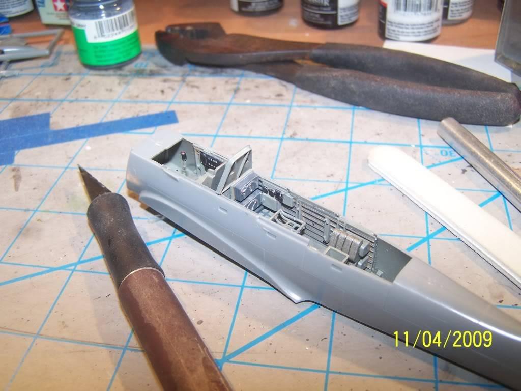 1:48  JU-87B-2 Stuka 100_3802