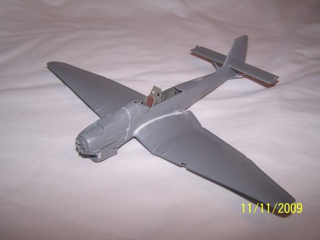 1:48  JU-87B-2 Stuka 100_4198