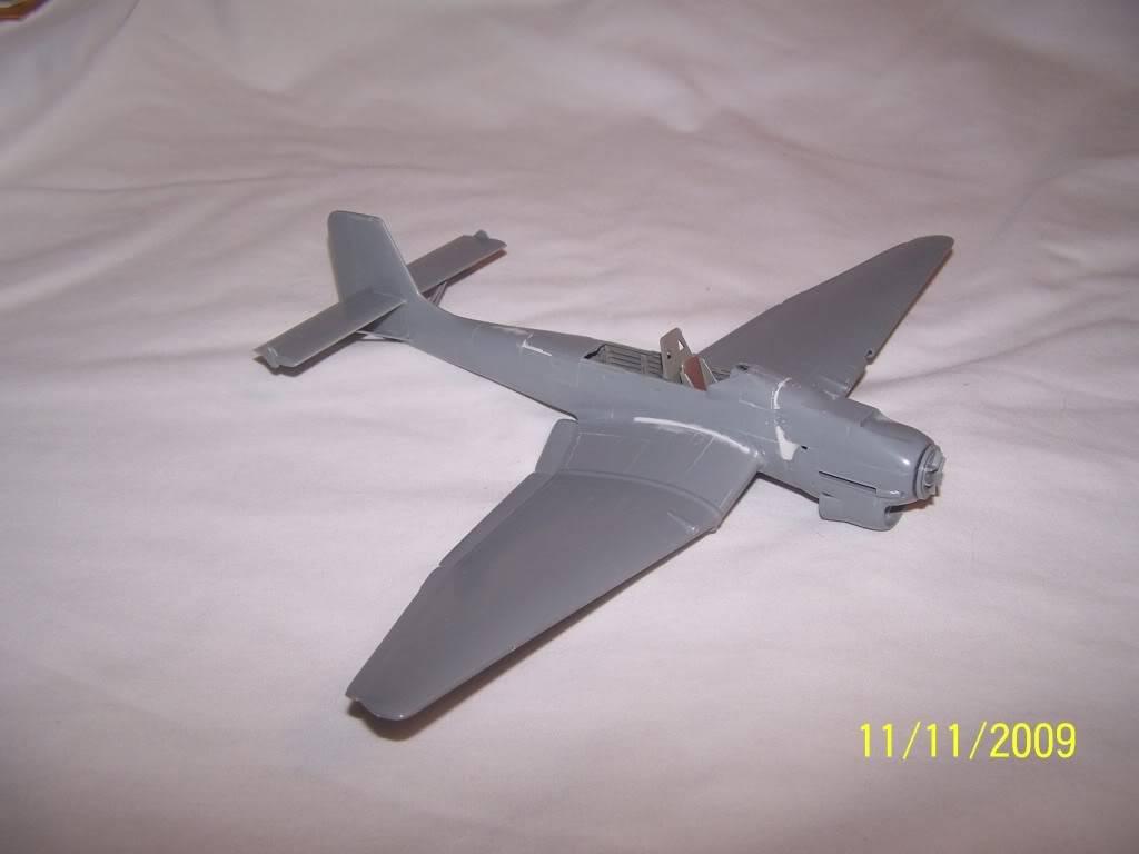 1:48  JU-87B-2 Stuka 100_4199