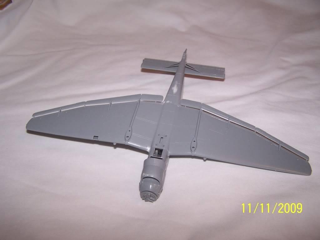 1:48  JU-87B-2 Stuka 100_4200