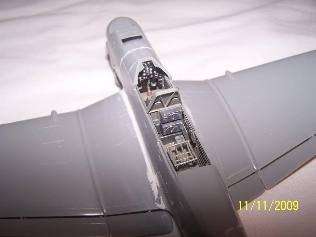 1:48  JU-87B-2 Stuka 100_4201