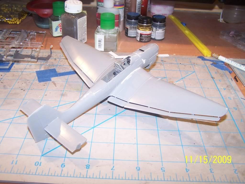 1:48  JU-87B-2 Stuka 100_4301