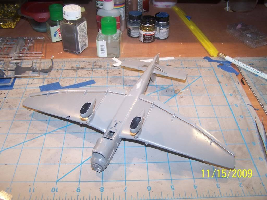 1:48  JU-87B-2 Stuka 100_4302