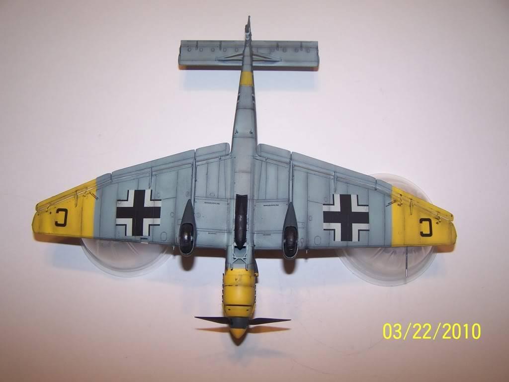 1:48  JU-87B-2 Stuka 100_5856