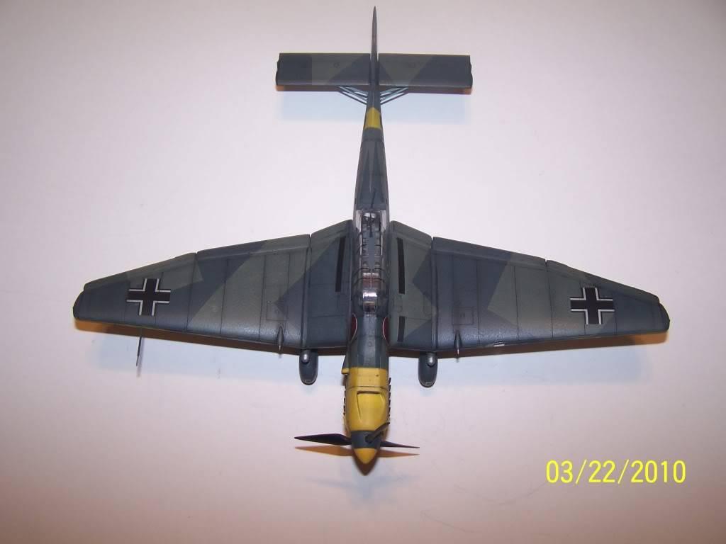 1:48  JU-87B-2 Stuka 100_5858