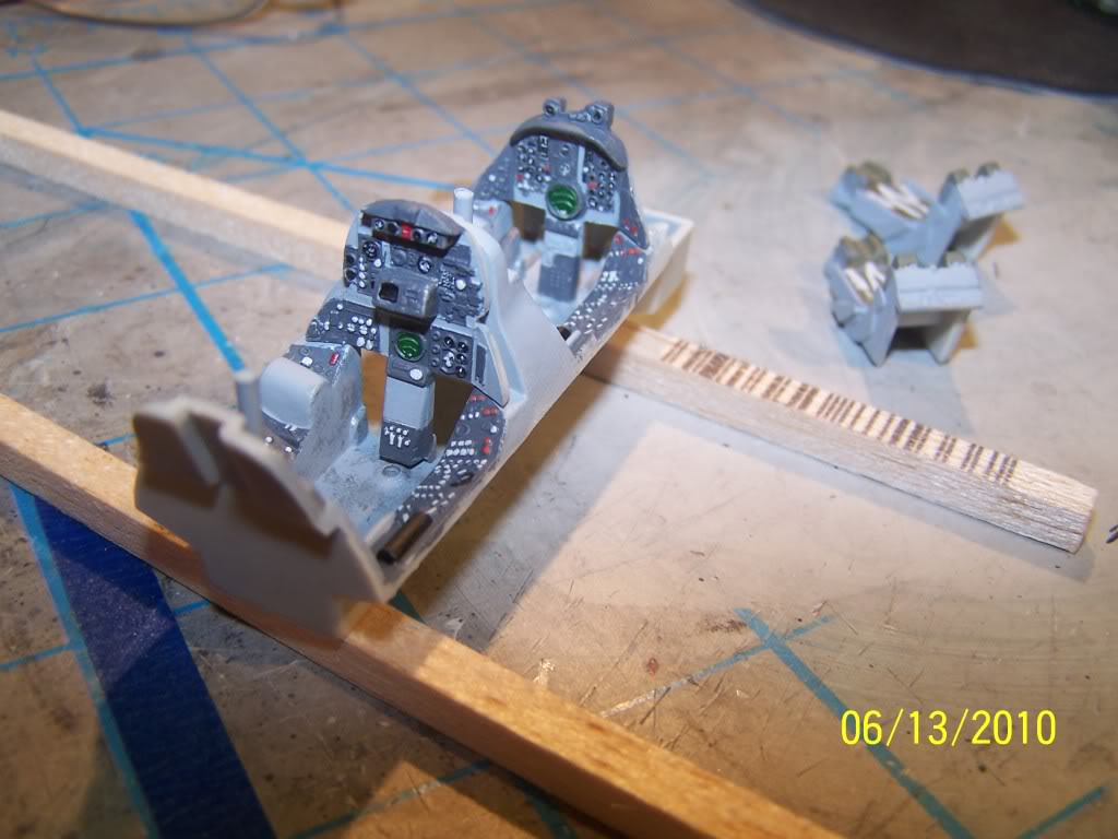My production line - Page 4 100_6009