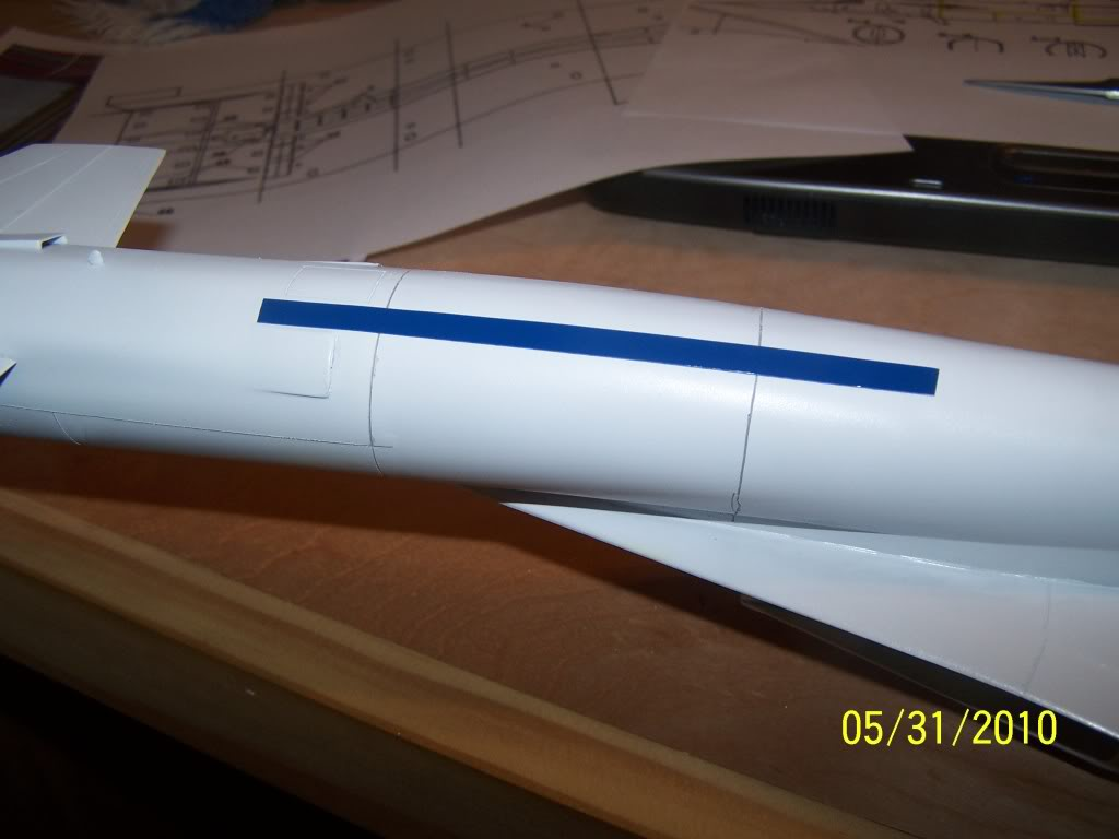 XB-70s WIP - Page 2 100_5987