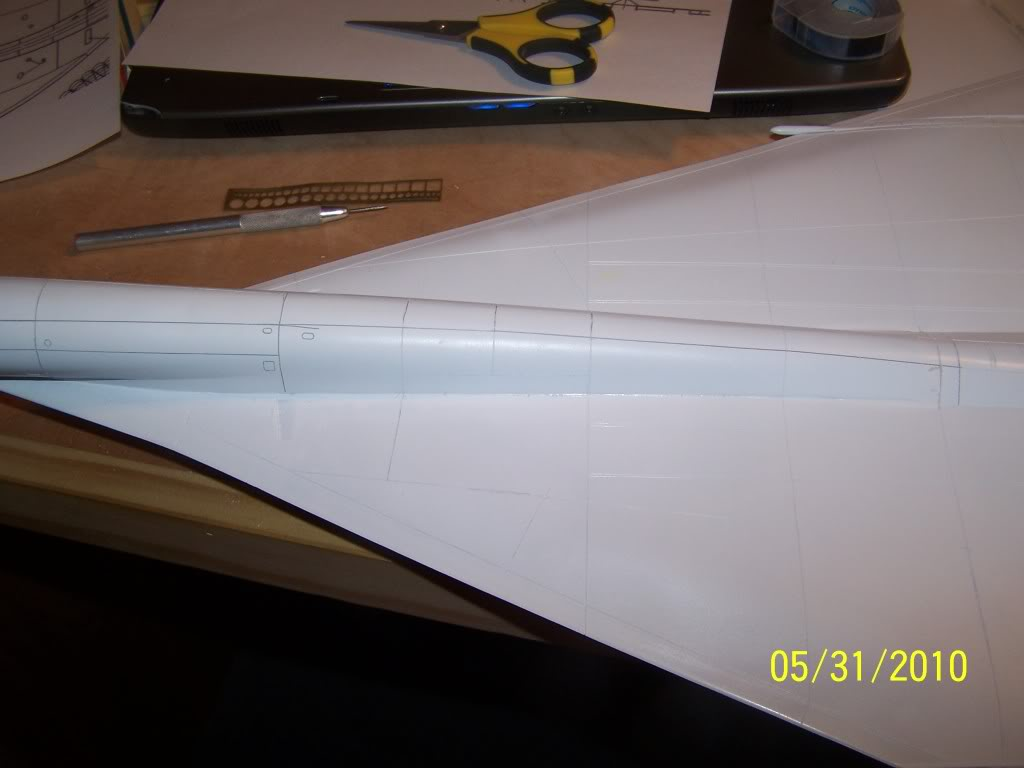 XB-70s WIP - Page 2 100_5990