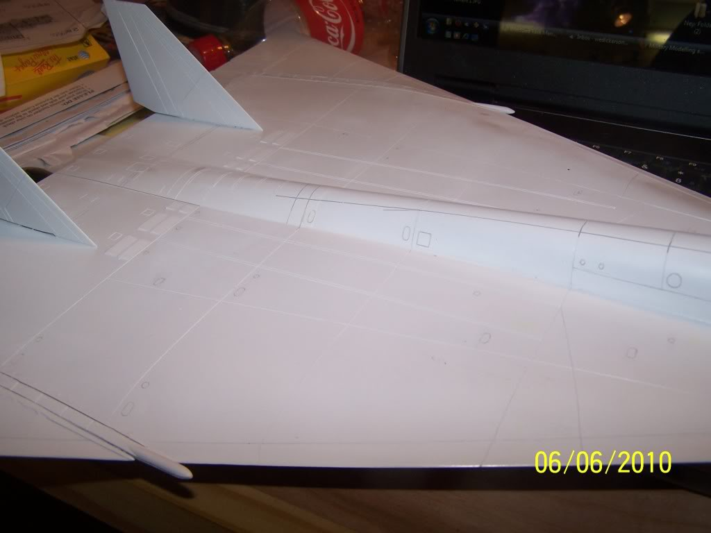 XB-70s WIP - Page 2 100_5994