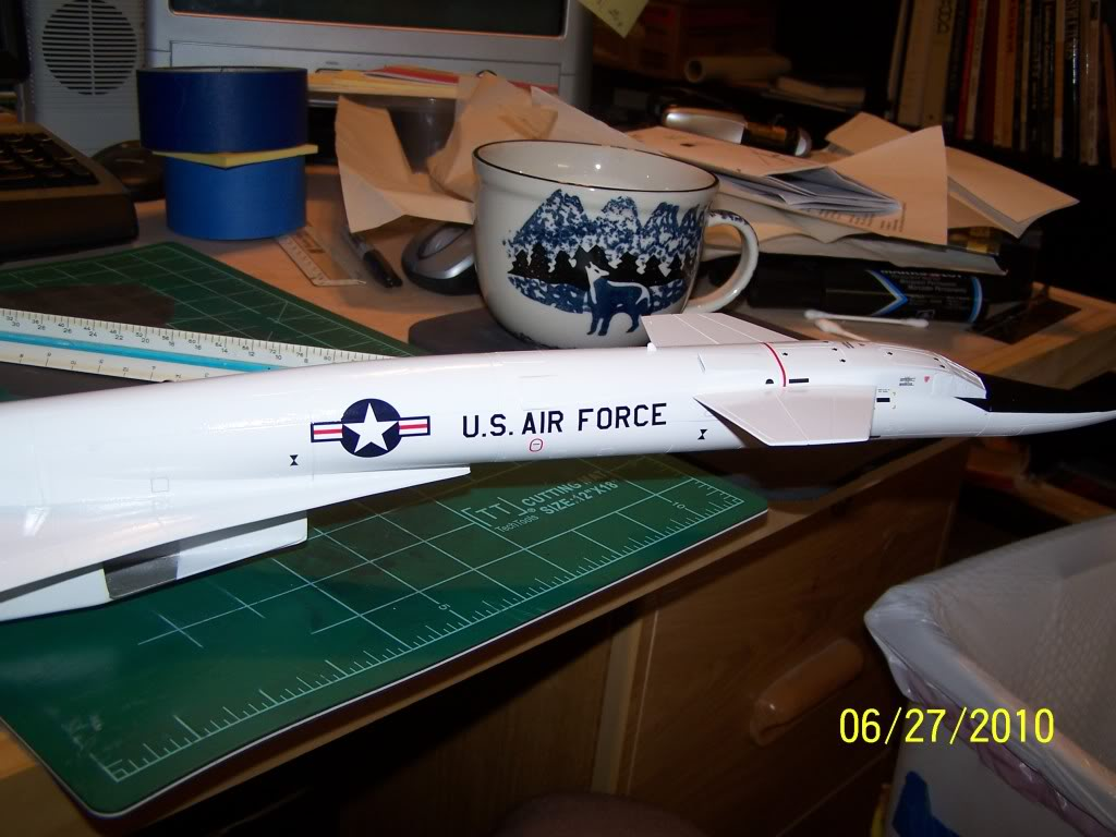 XB-70s WIP - Page 2 100_6096
