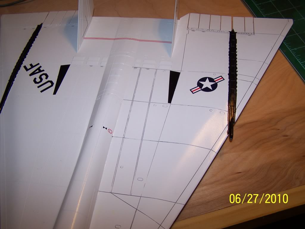 XB-70s WIP - Page 2 100_6106