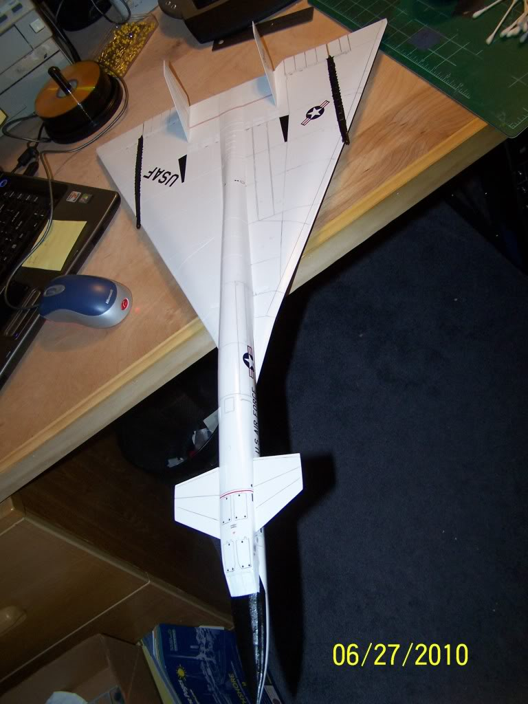 XB-70s WIP - Page 2 100_6107