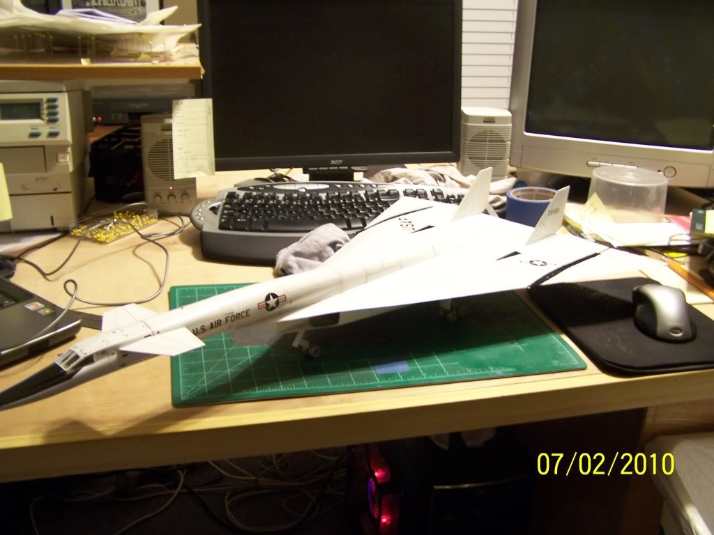 XB-70s WIP - Page 2 100_6126