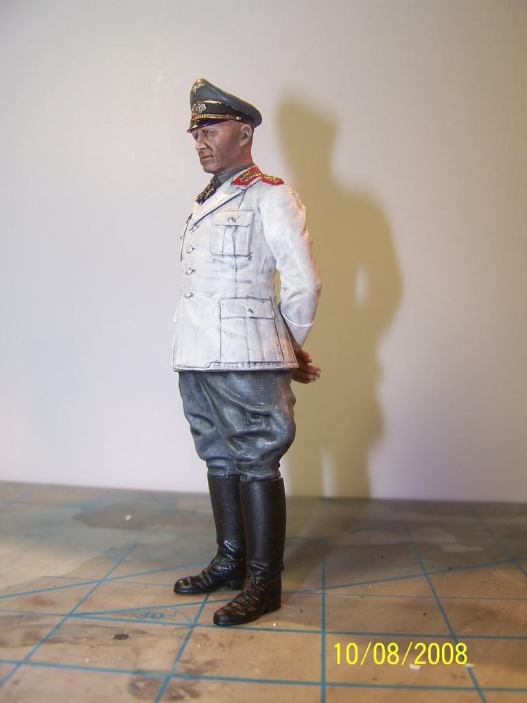Erwin Rommel 100_9876