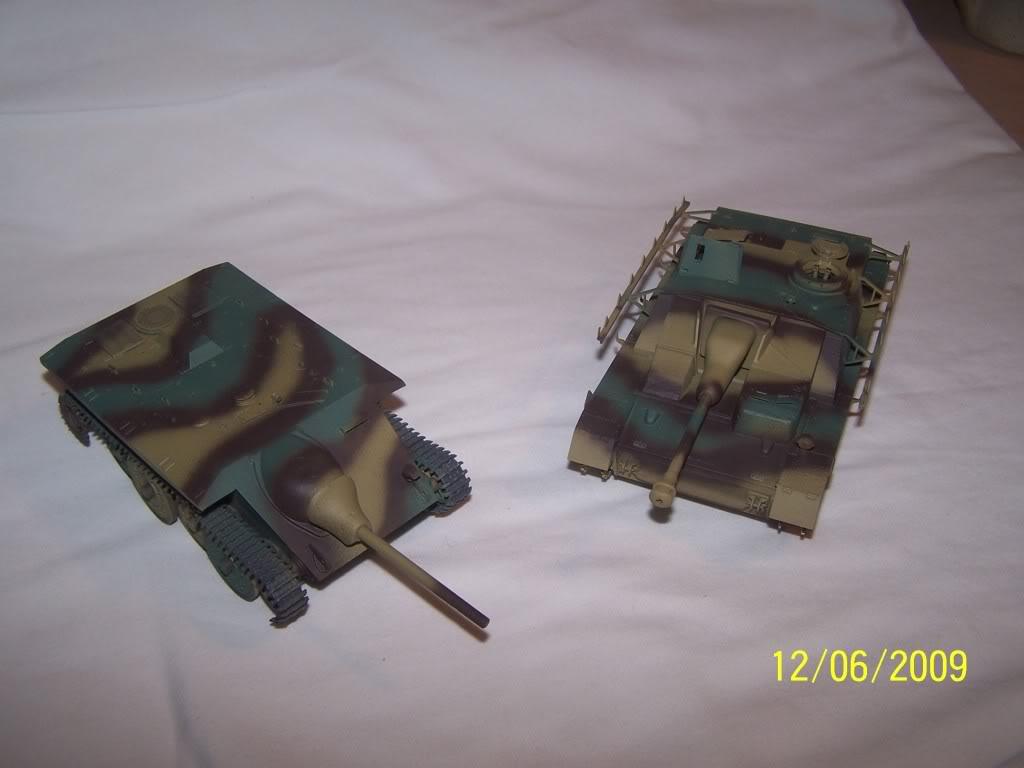 armor repaints 100_4375
