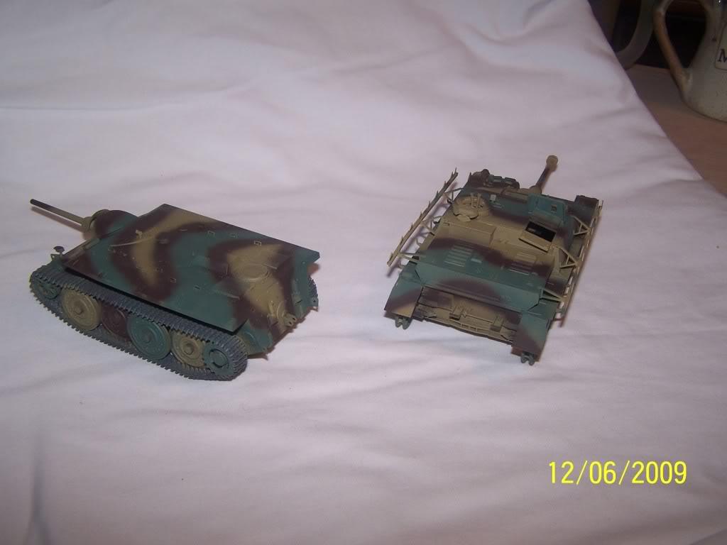 armor repaints 100_4377