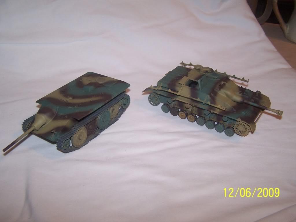 armor repaints 100_4378