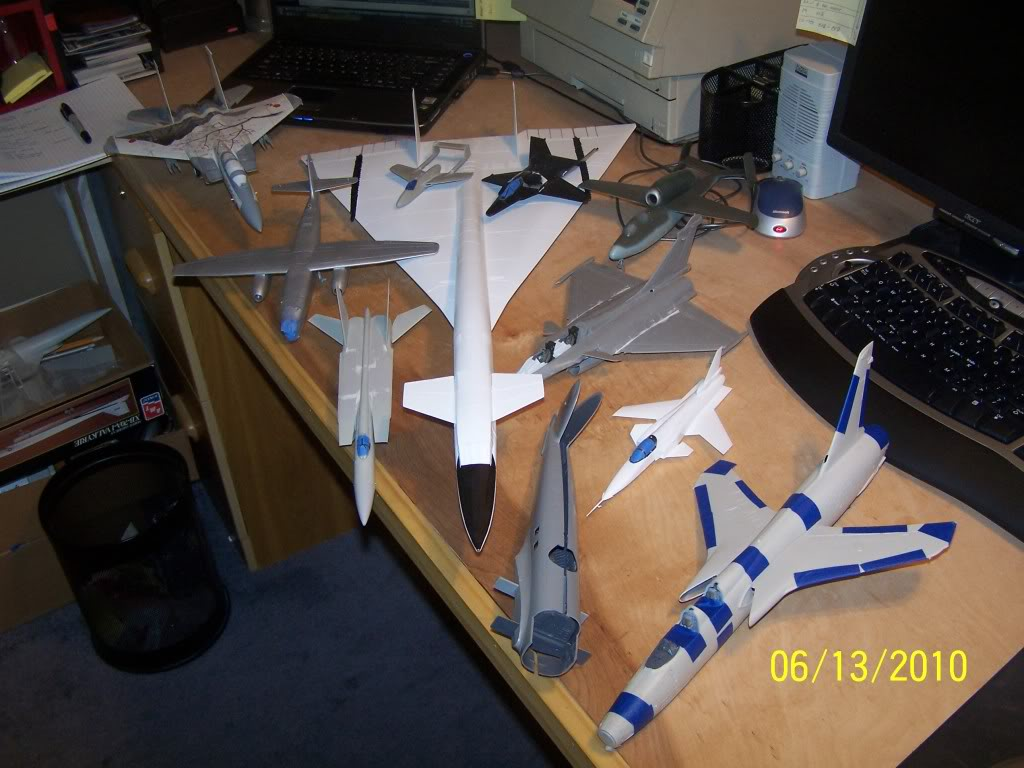 My production line - Page 4 100_6016