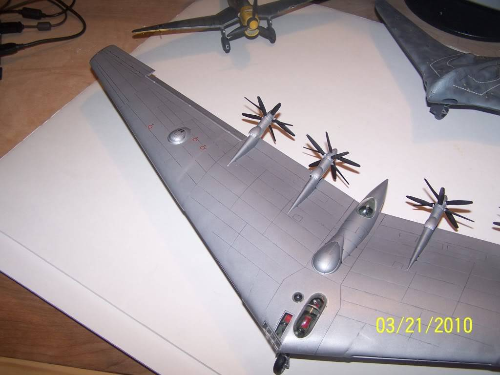 My production line - Page 3 100_5851
