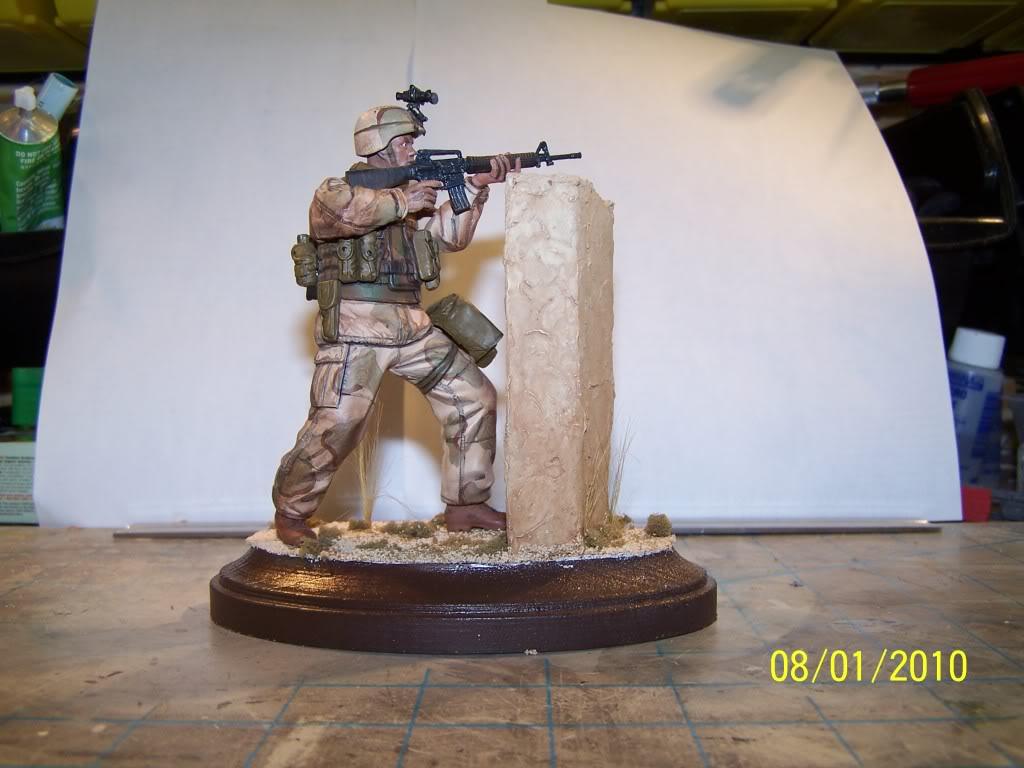 US Soldier 100_6384