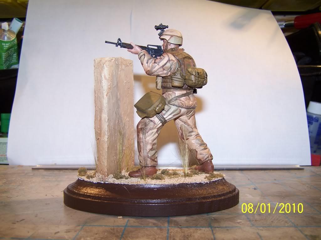 US Soldier 100_6386