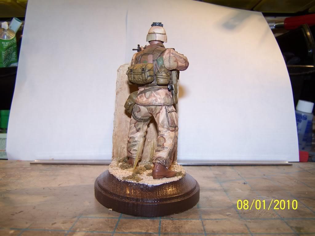 US Soldier 100_6387