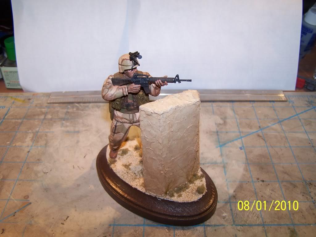 US Soldier 100_6388