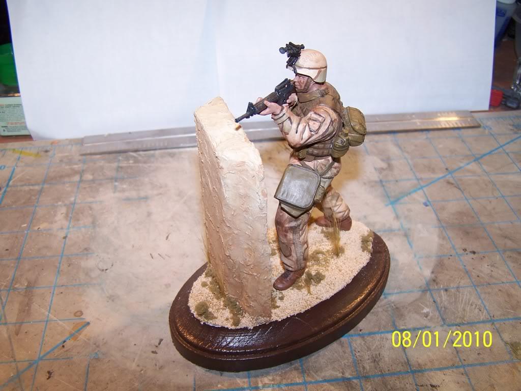 US Soldier 100_6389