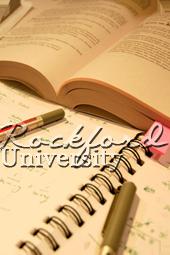 Rockford University Mousenavigator