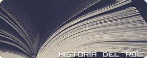 {Historia ~ Trama del rol}
