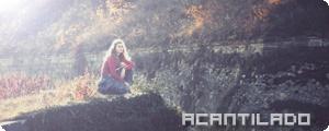 {Acantilados}