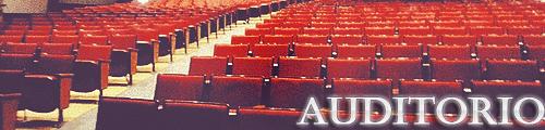 Rockford University Auditorio-2